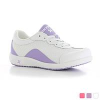 Защитная обувь Oxypas Ivy
