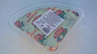Сыр Горгондзола Antiche Latterie Gorgonzola dolce DOP, фото 1