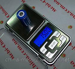 Аккумулятор Li-Ion Bailong 3.7V 5800mAh 16340 (Blue), фото 3
