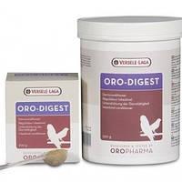 Витамины для попугаев и птиц Oropharma Oro-Digest  150gr (Versele Laga)