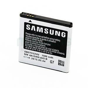 Оригинальная батарея на Samsung I9000 для мобильного телефона, аккумулятор для смартфона.
