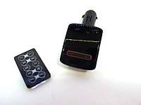 FM модулятор HZ - H11