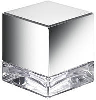 Оригинал Shiseido Zen Men White Heat Edition 50ml edt Шисейдо Зен Мен Вайт Хат Эдишн