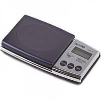 Весы ювелирные Diamond-100 (100гр/0.01гр)
