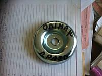 Шайба Olimac Drago DR12340