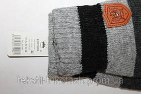 Перчатки Подросток №5565 (уп 12 шт) , фото 2