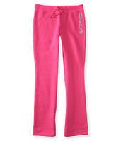 Штаны спортивные Aeropostale PS розовые
