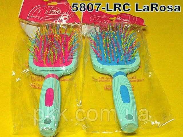 5807-LRC LaRosa