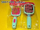 5807-LRC LaRosa, фото 4