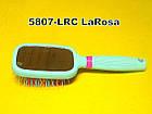 5807-LRC LaRosa, фото 5