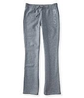 Спортивные штаны Aeropostale PS темно-серые