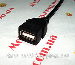USB OTG host MicroUSB, фото 2