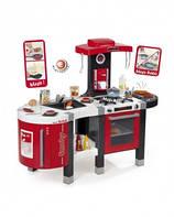 Игровые кухни