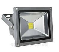 Светодиодный прожектор 50Вт 4000Лм LED-SP-50W