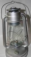 Лампа керосиновая Летучая мышь. СССР