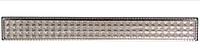 Светильник аккумуляторный Lemanso 90LED 2835SMD 990Lm 6500K / LMB14