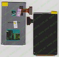 Дисплей LG GC900 Viewty Smart /GC900