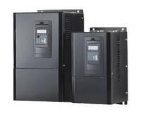 Преобразователь частоты ZMP-G0150T4 15кВт Eastel