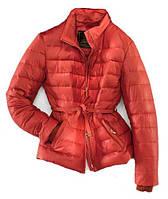 Куртка микс 1 сорт секонд-хенд оптом
