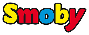 Іграшки Smoby Франція