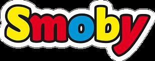 Игрушки Smoby Франция