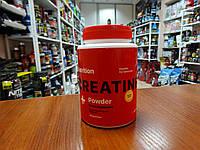 Купить креатин АB PRO Creatine Powder, 220 g