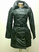 Куртка микс экстра секонд хенд оптом