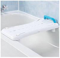 Доска пластиковая для ванны