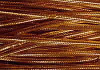 Шнур люрексовый (эластичный)