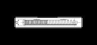 Тип 11 (VKL)