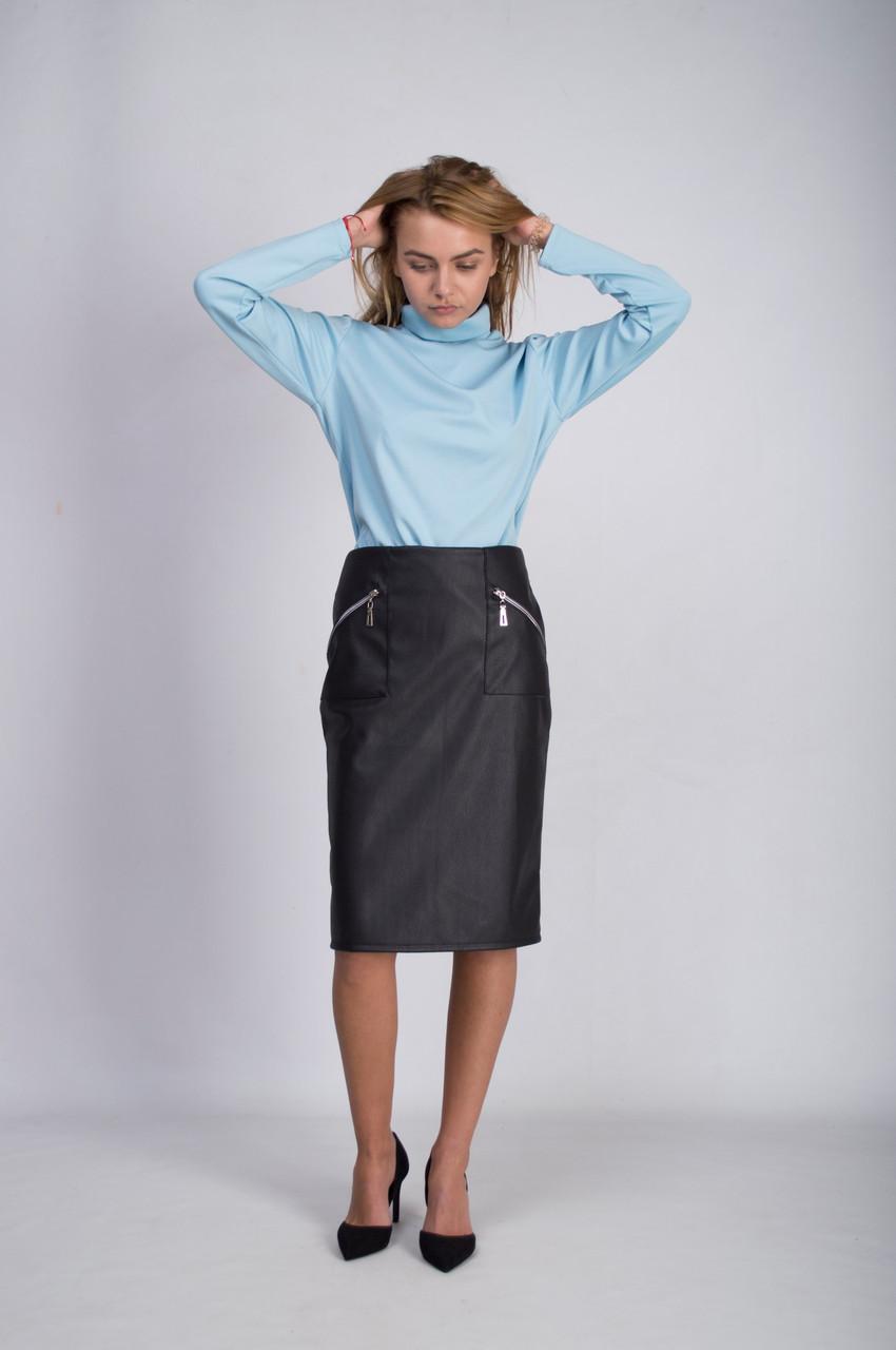 Купить юбку бренд