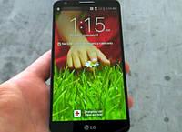 Оригинальный смартфон LG G2 D800, D802 + Подарки + Гарантия