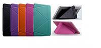 Чехол книжка iMAX для Samsung Galaxy Tab A 8.0 T350 T355