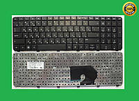 Клавиатура dv7-6000 dv7-6100 dv7-6b dv7-6c