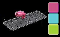 Платформа полотёр двухсторонняя DUO