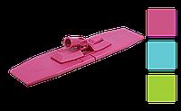 Платформа полотёр складная ST-004  160-40cм цв.