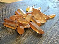 Лемурийский кристалл