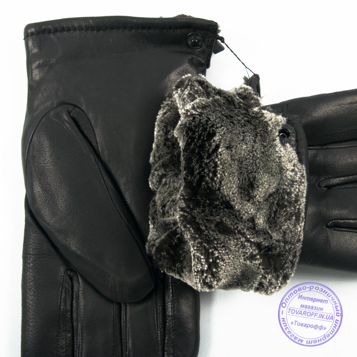 e662b072705ab Lavendel перчатки женские