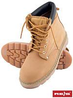 Спецобувь (рабочие ботинки) BRFARMER Y