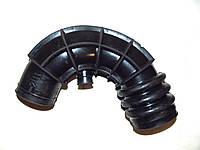 Патрубок впускной трубы подачи воздуха ВАЗ 2108