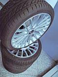 Колесный диск RH Alurad AR1 18x8 ET35, фото 4