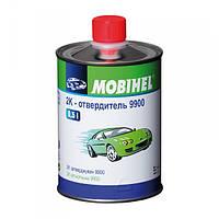 Отвердитель 9900 для акриловой автоэмали, Mobihel, 0,5 л