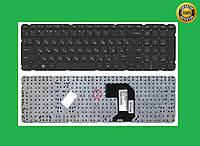 Клавиатура HP Pavilion g7-2110er,g7-2110sr