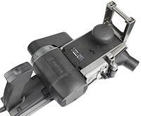 Рубанок TITAN ПР200-110/PR20011 (2000Вт, 110 мм, с переворотом) , фото 1