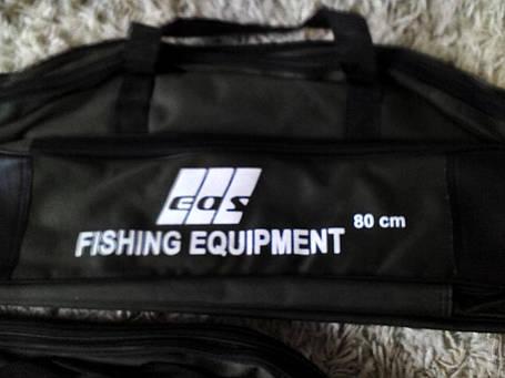 Чехол EOS- 80см плотный,качественный., фото 2