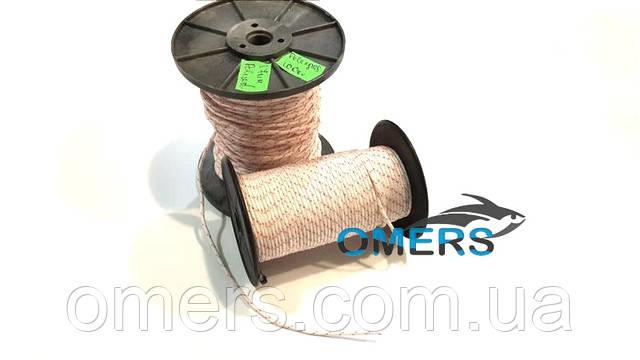 Линь Pelengas Nylon 1,7мм