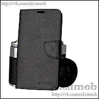 Чехол книжка Xiaomi redmi note3