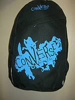 Рюкзак конверс, фото 1