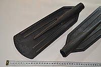 Весла 2 шт без палок(комплект)