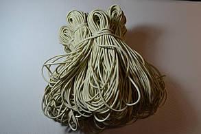 Резина для донок 2.5мм заявленная производителем длина 20 метров, фото 2